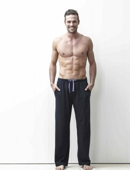 Image-3b-hodson-pant-in-black