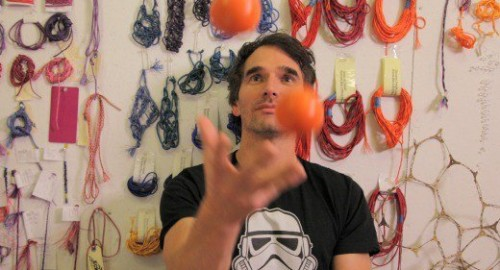 toddsampson